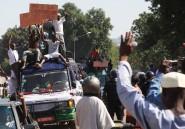 Le Mali a vraiment perdu la tête