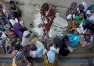 Les Maliens libèrent la parole à Bamako