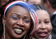 L'Afrique, une priorité française