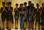 Une vitrine pour créateurs africains