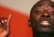 La dernière interview de Blé Goudé pour Slate Afrique