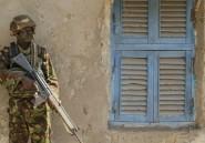 Mali: l'intervention armée attendra