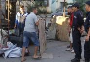 L'Algérie a peur de ses jeunes