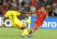 Les Marocains vont-ils oublier Gerets?