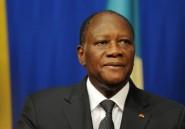Ouattara doit maintenir le cap