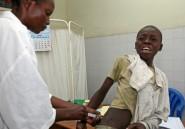 Le désastre sanitaire de la RDC