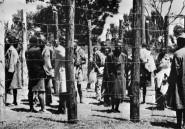 Les Anglais ont-ils généralisé la torture au Kenya?