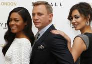 James Bond connaît très mal l'Afrique