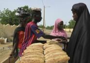 Mali: il faut dialoguer avec les Touaregs