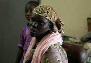 Les déplacés invisibles de Bamako