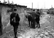 Quand l'exilé algérien était un «bougnoule»