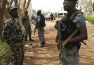 L'armée malienne se déchaîne sur les civils touaregs