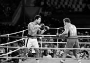 Foreman Vs Ali: revivez le combat du siècle!