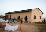 Les risques d'une intervention au Nord-Mali