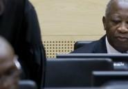 Les Ivoiriens n'y voient pas clair sur la CPI