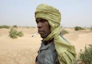 Où va la Mauritanie?
