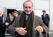 Gérard Longuet a réinventé le FLN