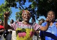 L'Afrique attend Obama au tournant