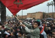 Les Marocains sont-ils racistes?