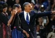 Obama qu'as tu fait du rêve américain?