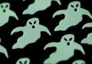 Moroccan Ghosts, bêtes noires du Web
