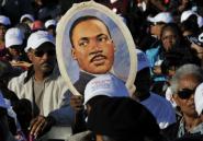 Ce qu'il reste du rêve de Martin Luther King