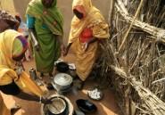 Il faut repenser le microcrédit en Afrique