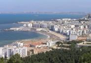 Dictionnaire des idées reçues sur l'Algérie