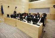 Comment renforcer la justice internationale