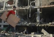 L'Israélien, l'Arabe, l'islamiste:les trois meurtriers du Palestinien