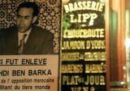 Maroc: Le «jour du disparu», une fausse bonne idée