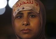 Harcèlement sexuel en Egypte, un silence brisé