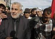 Les islamistes marocains ont-ils tenu leurs promesses?