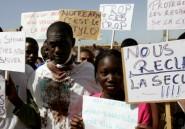 Dur d'être noir au Maroc
