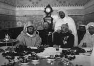 Ce que Mohammed VI doit au maréchal Lyautey