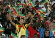 Érythrée-Éthiopie, ce n'est pas que du football