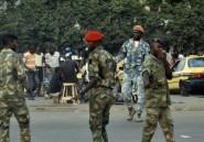 Ne clouons pas la Côte d'Ivoire au pilori