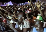 Les Ivoiriens doivent se réconcilier avec leur histoire