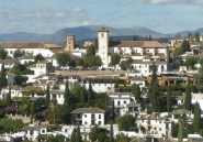 Les Algériens veulent reconquérir l'Espagne