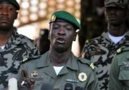 L'Afrique condamne les dérives de Sanogo