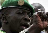 Sanogo, meilleur allié des islamistes
