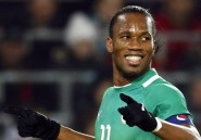 Le portrait-robot du parfait footballeur africain