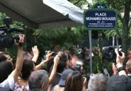 Mohamed Bouazizi hante les Franco-Tunisiens