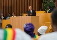 Hollande n'a pas tué la Françafrique