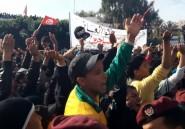 L'étrange bataille des villes tunisiennes