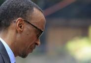 L'appel à la résistance de Kagamé