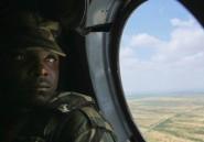 Comment sortir la Centrafrique du chaos