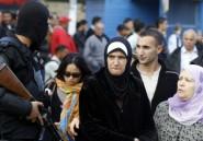 Rien n'est perdu pour la Tunisie