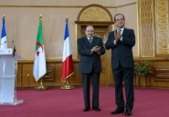 La France n'est plus seule sur le front
