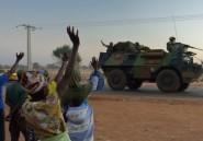 La peur de l'enlisement au Nord-Mali